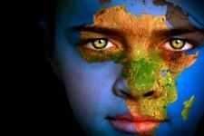 preserving_cultures2